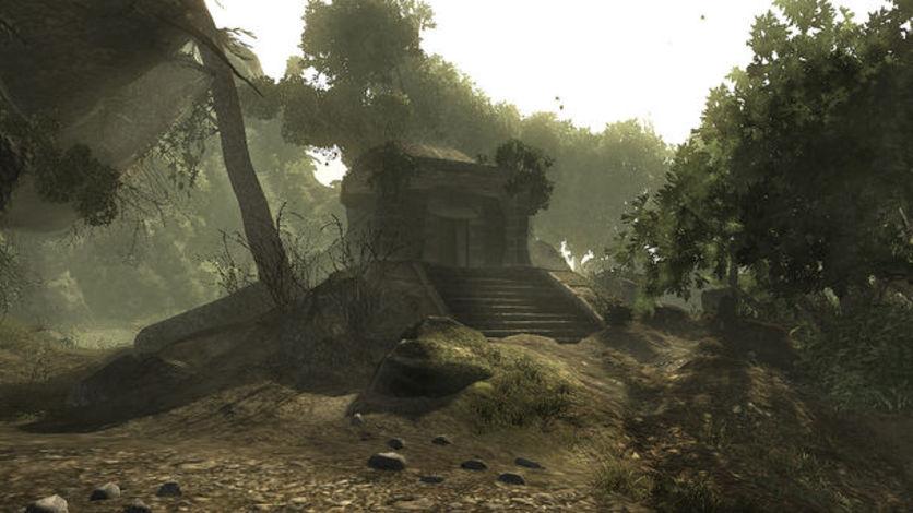 Screenshot 4 - Risen