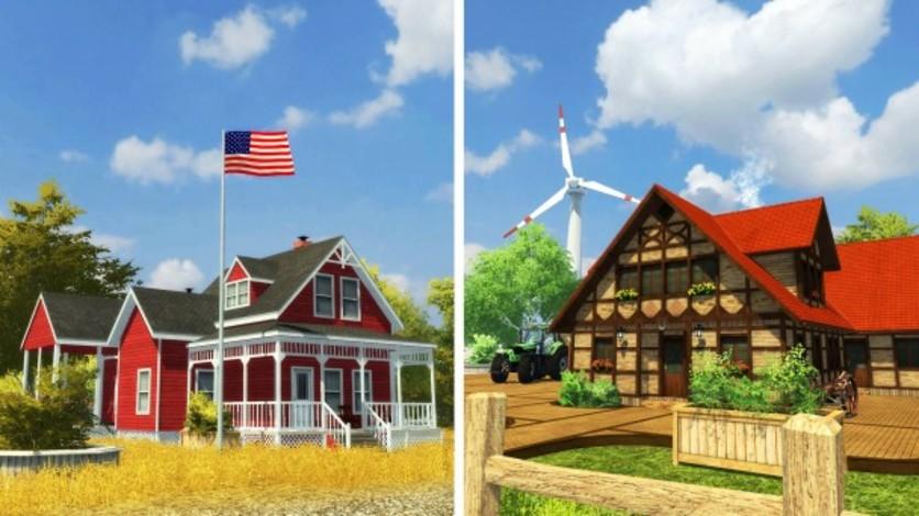 Screenshot 10 - Farming Simulator 2013 - Official Expansion