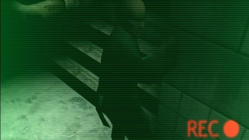 Screenshot 4 - Hitman: Codename 47