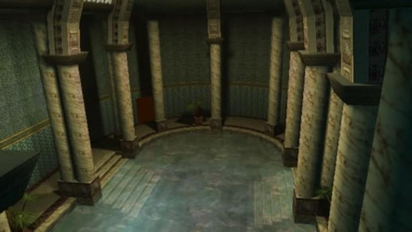 Screenshot 11 - Hitman: Codename 47