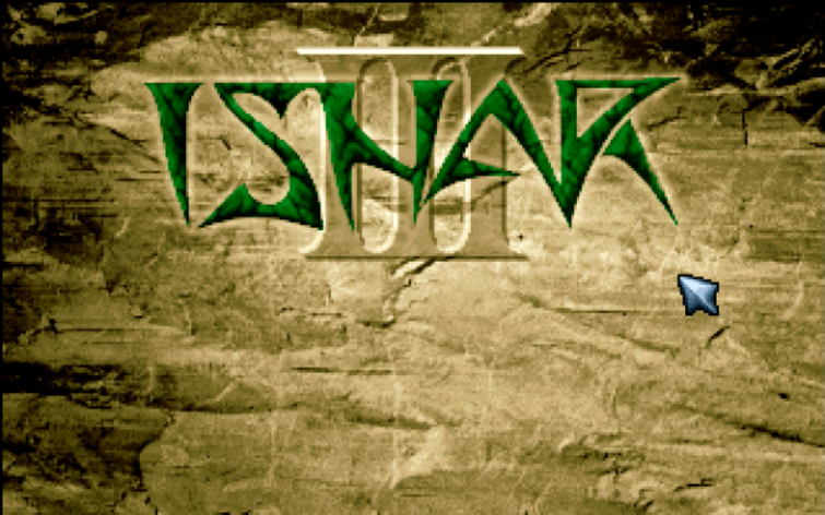 Screenshot 18 - Silmarils Collection