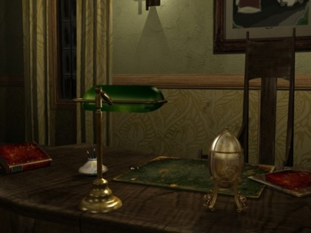 Screenshot 10 - Post Mortem