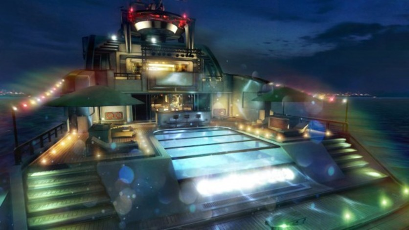 Screenshot 4 - Tom Clancy's Splinter Cell Blacklist: Homeland Pack
