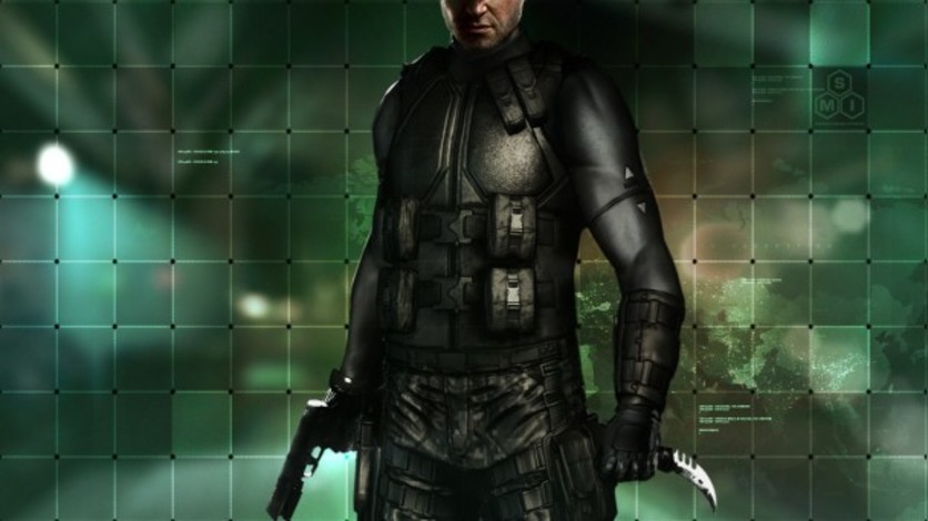 Screenshot 5 - Tom Clancy's Splinter Cell Blacklist: Homeland Pack