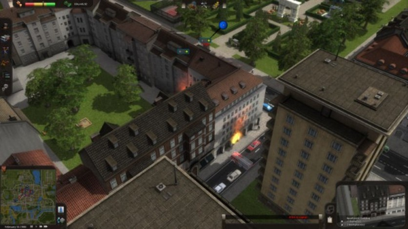 Screenshot 10 - Cities in Motion Complete Collection