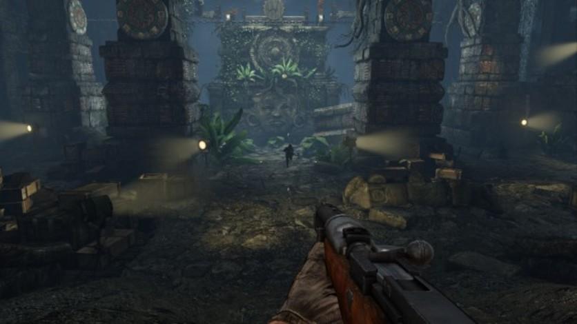 Screenshot 15 - Deadfall Adventures