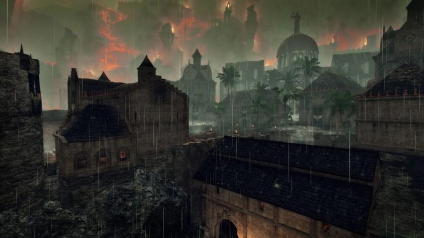 Screenshot 8 - Risen 2: Dark Waters