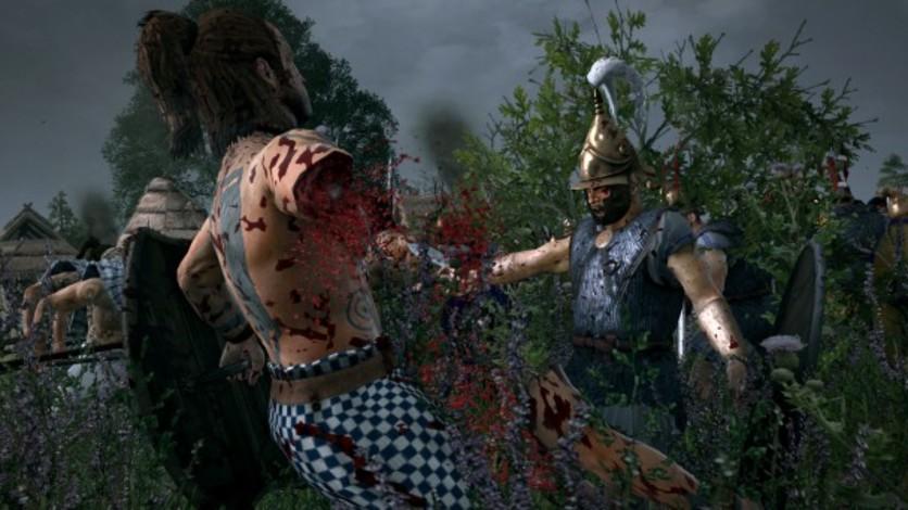 Screenshot 6 - Total War: ROME II - Blood & Gore Pack