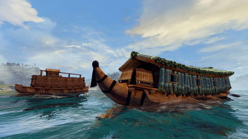 Screenshot 6 - Total War: Shogun 2
