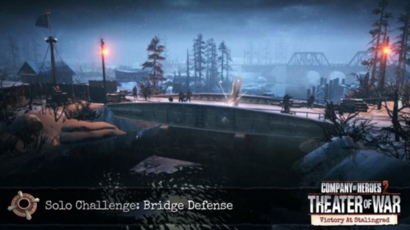 Screenshot 10 - Company of Heroes 2 - Victory at Stalingrad