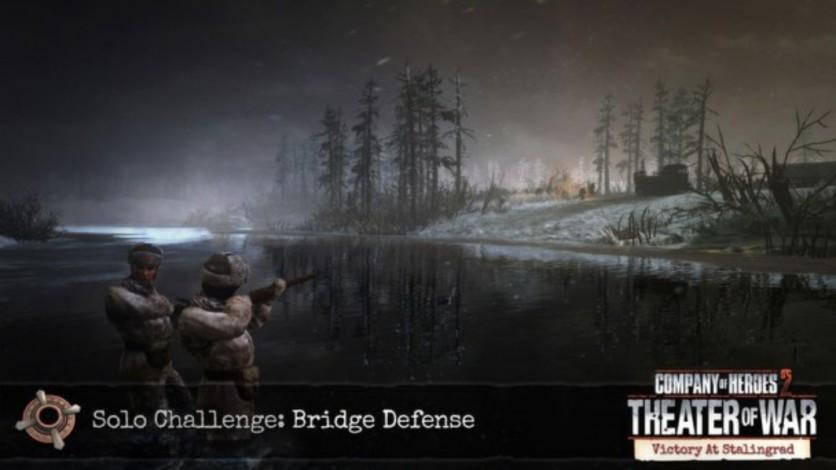 Screenshot 9 - Company of Heroes 2 - Victory at Stalingrad