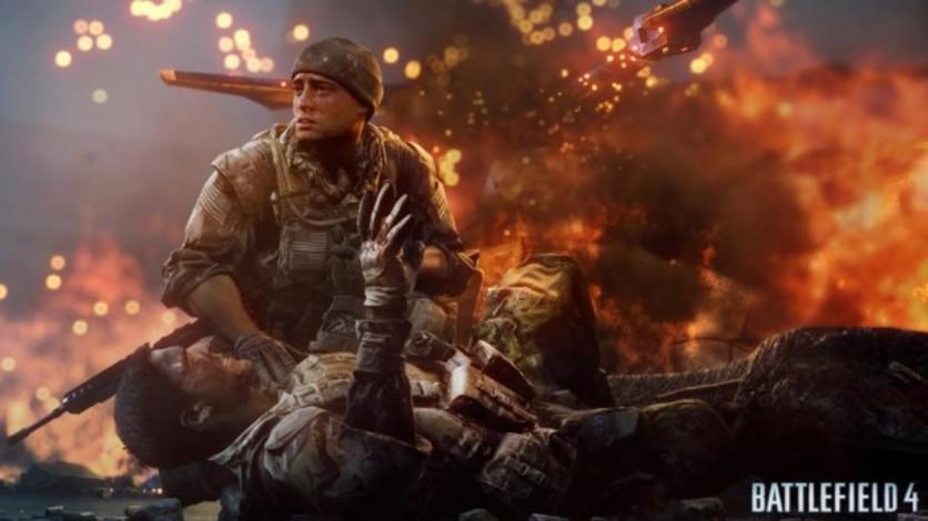 Screenshot 3 - Battlefield 4
