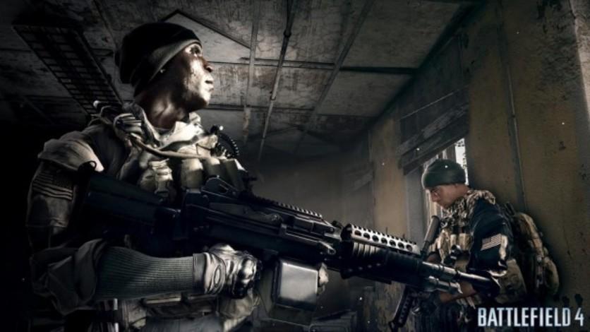 Screenshot 7 - Battlefield 4