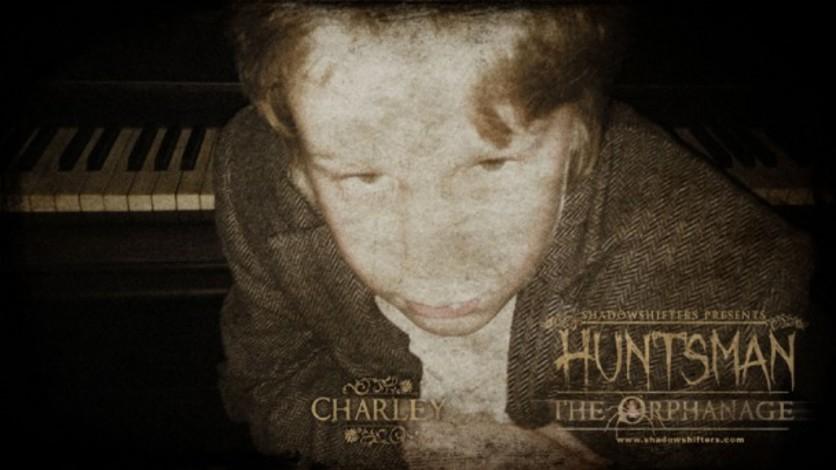 Screenshot 8 - Huntsman: The Orphanage