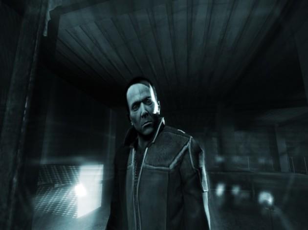 Screenshot 12 - F.E.A.R. 2: Reborn