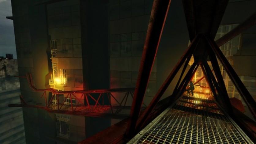 Screenshot 9 - F.E.A.R. 2: Reborn
