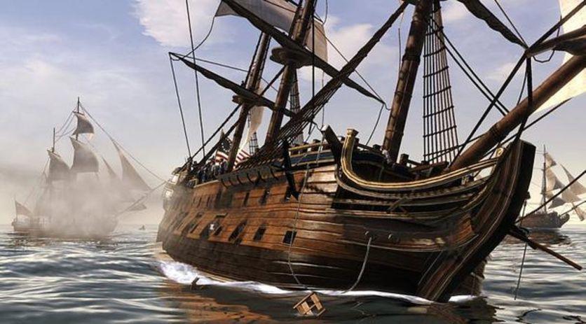 Screenshot 7 - Empire: Total War
