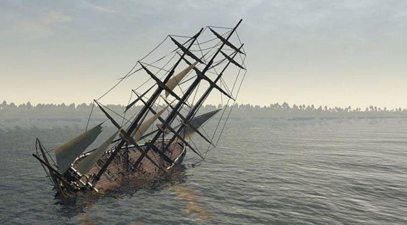 Screenshot 5 - Empire: Total War