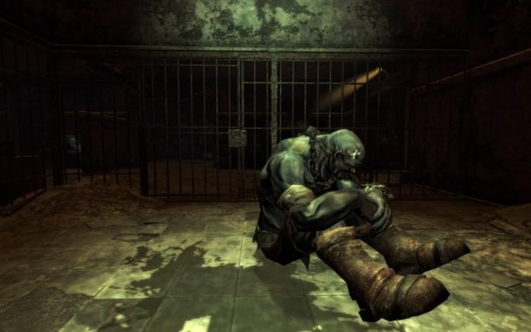 Screenshot 7 - Fallout: New Vegas - Dead Money