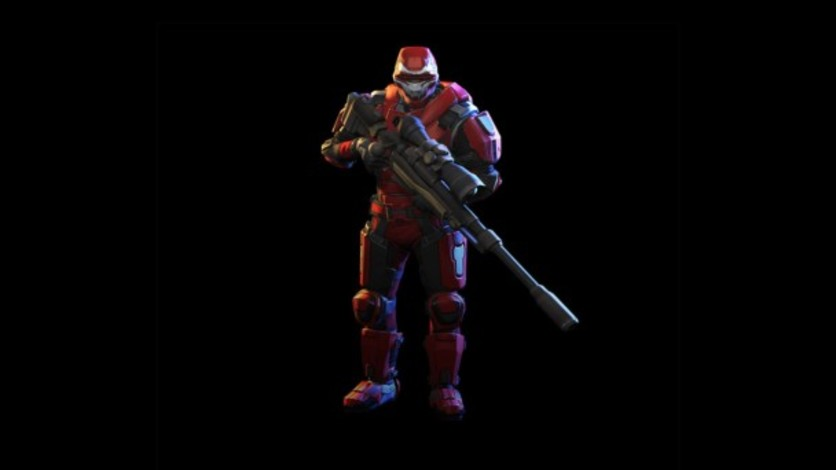 Screenshot 3 - XCOM: Enemy Unknown - Elite Soldier Pack