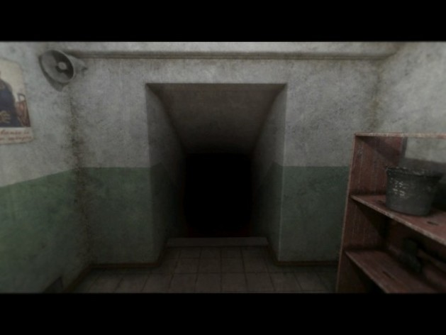 Screenshot 3 - 1953 - KGB Unleashed
