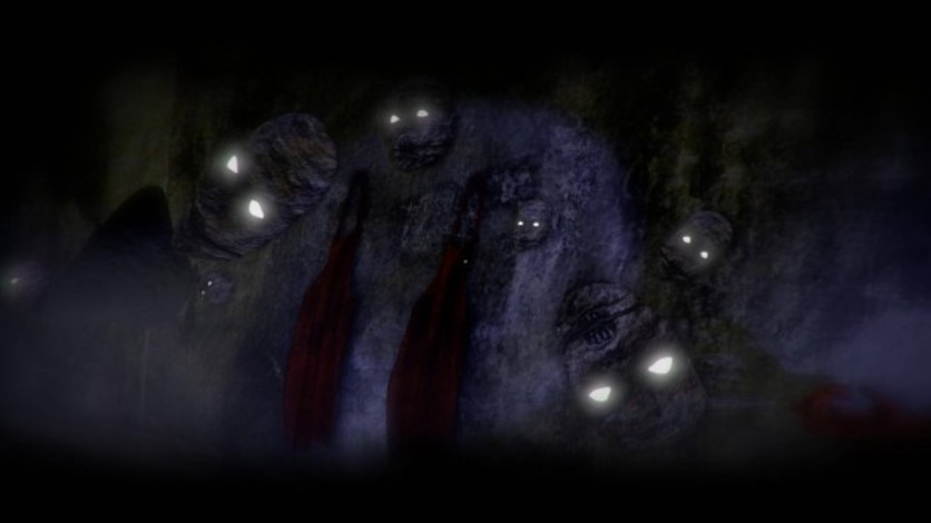 Screenshot 5 - Anna - Extended Edition