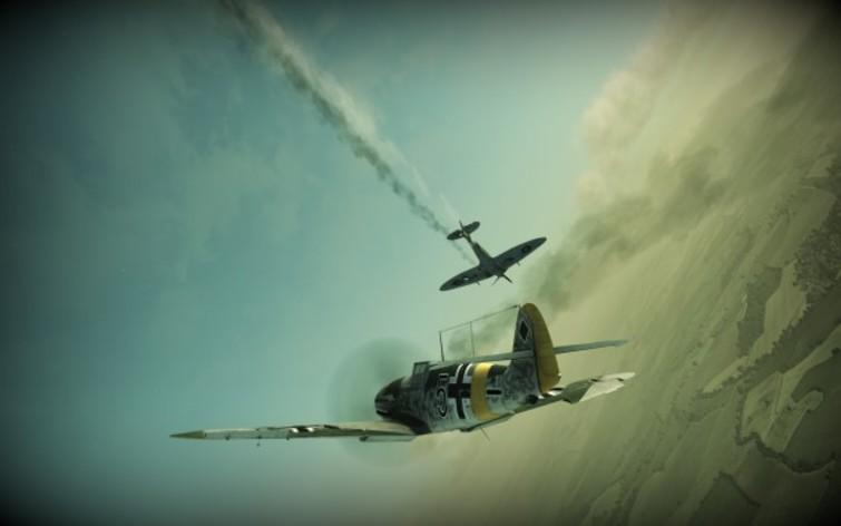 Screenshot 2 - Wings of Prey - Bundle