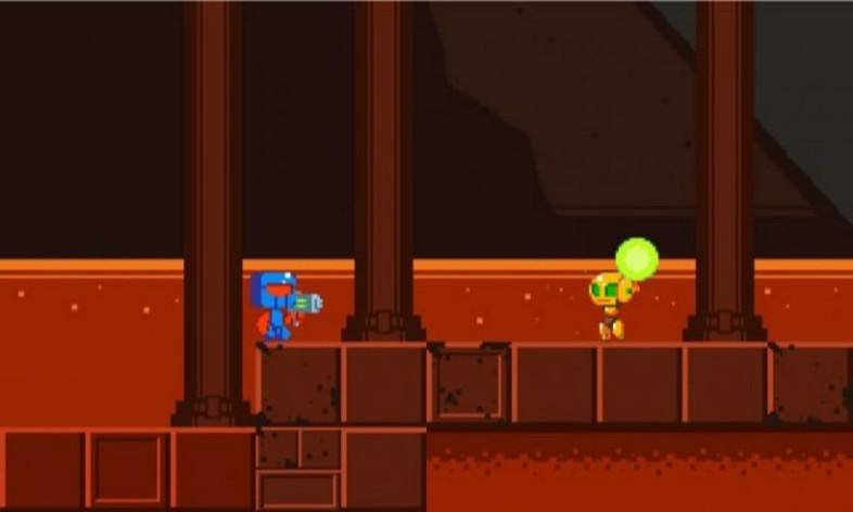 Screenshot 6 - Celestial Mechanica