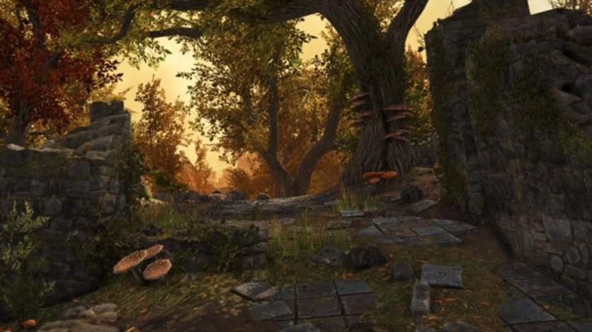 Screenshot 9 - War of the Vikings - Blood Eagle Edition