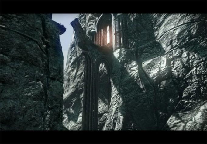 Screenshot 11 - Blood Knights