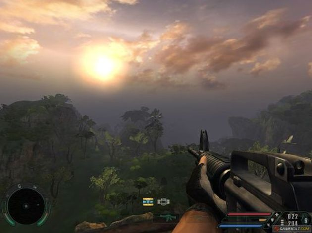 Screenshot 6 - Far Cry