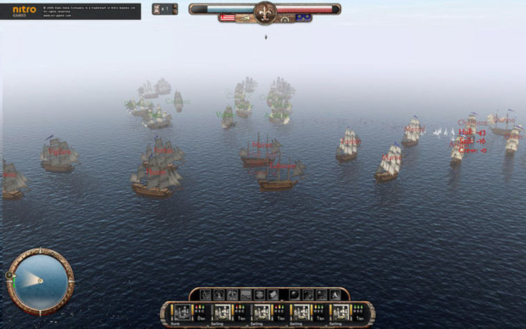 Screenshot 24 - East India Company Collection