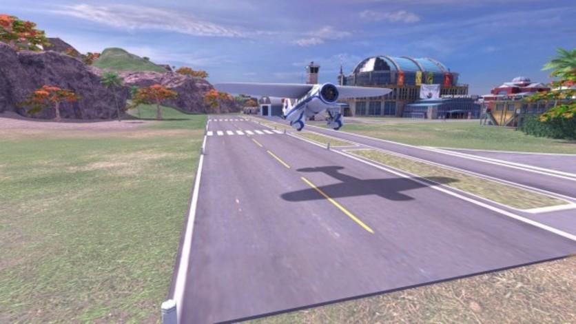 Screenshot 7 - Tropico 4 Collector's Bundle