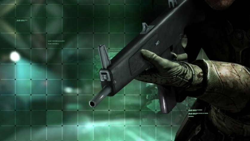 Screenshot 6 - Tom Clancy's Splinter Cell Blacklist: High Power Pack
