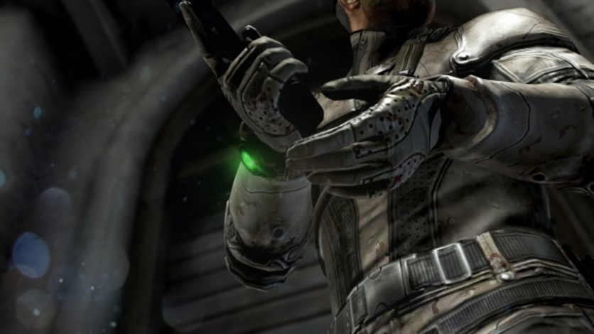 Screenshot 8 - Tom Clancy's Splinter Cell Blacklist: High Power Pack