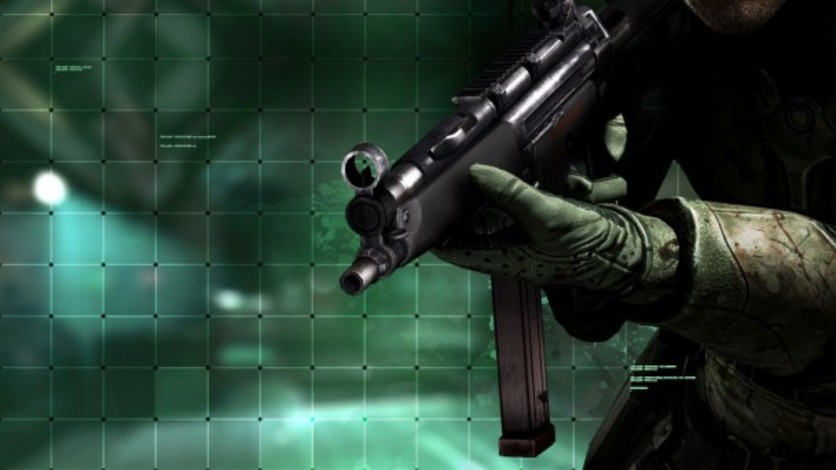 Screenshot 1 - Tom Clancy's Splinter Cell Blacklist: High Power Pack