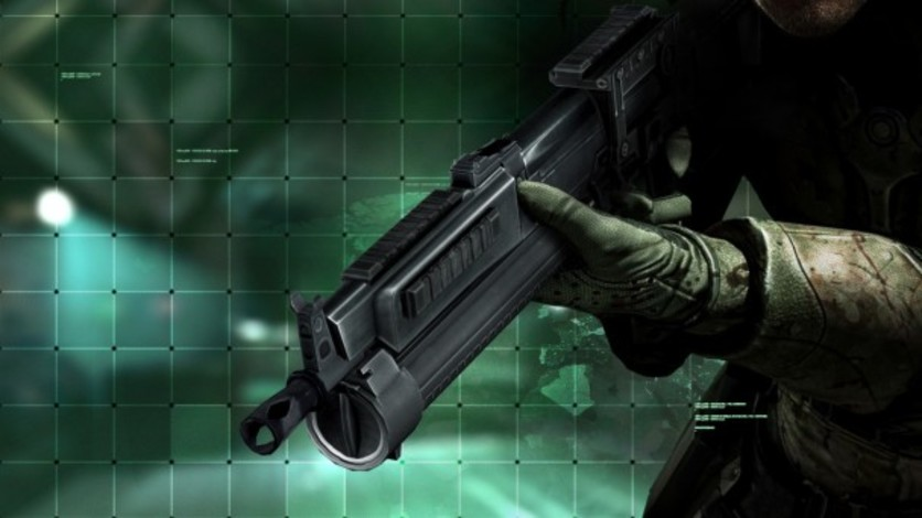 Screenshot 9 - Tom Clancy's Splinter Cell Blacklist: High Power Pack
