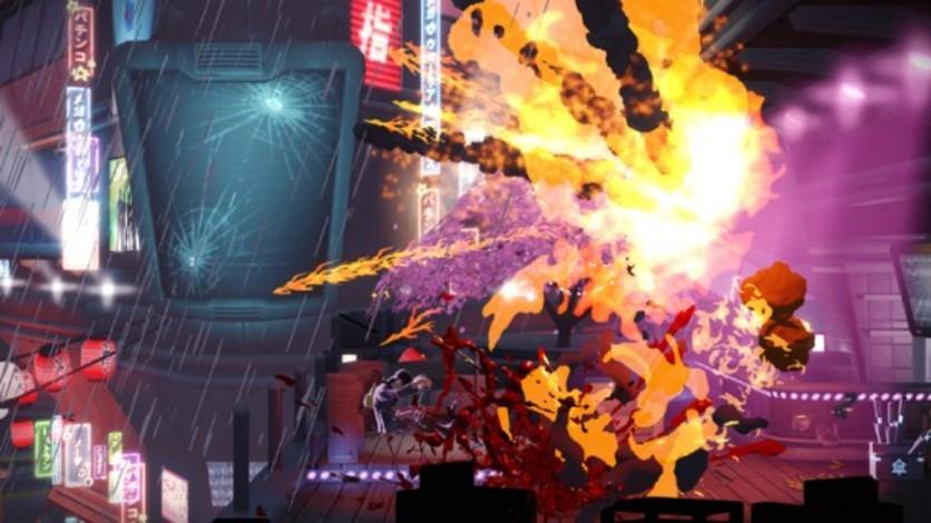 Screenshot 10 - The Showdown Effect