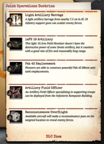 Screenshot 7 - Company of Heroes 2 - Starter Commander Bundle