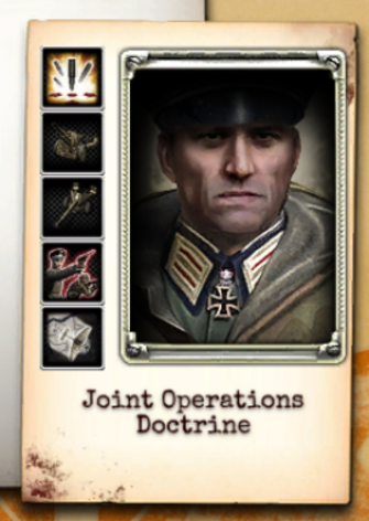 Screenshot 6 - Company of Heroes 2 - Starter Commander Bundle