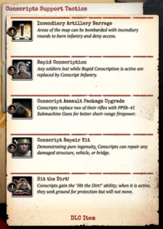 Screenshot 8 - Company of Heroes 2 - Starter Commander Bundle