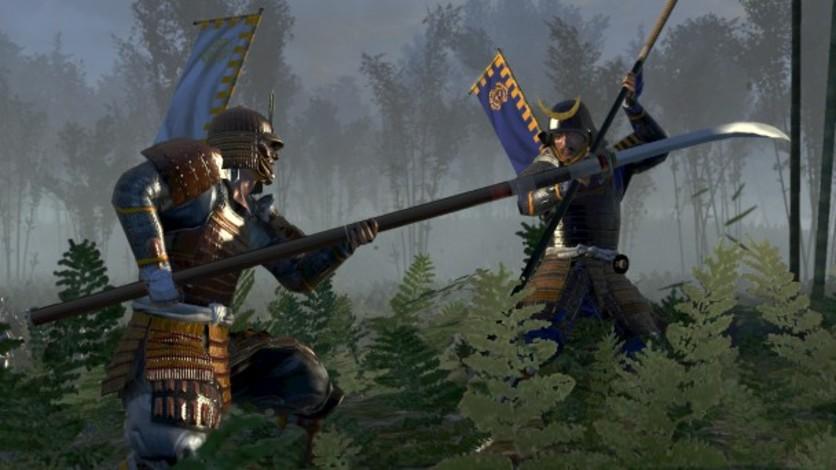 Screenshot 3 - Total War: Shogun 2 Collection