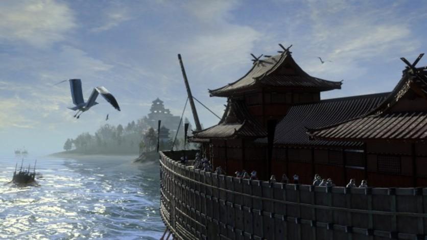 Screenshot 10 - Total War: Shogun 2 Collection