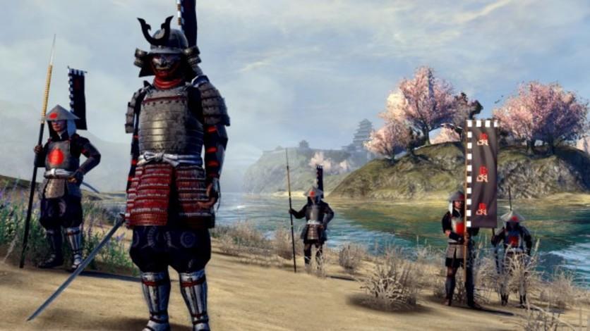 Screenshot 5 - Total War: Shogun 2 Collection
