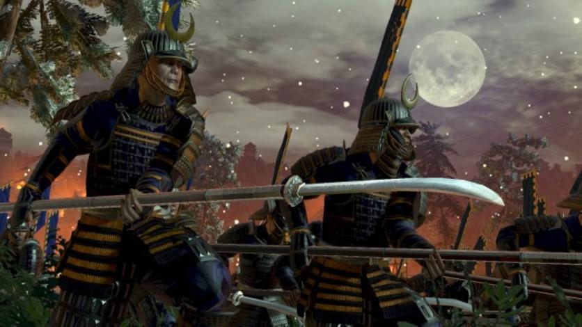 Screenshot 4 - Total War: Shogun 2 Collection