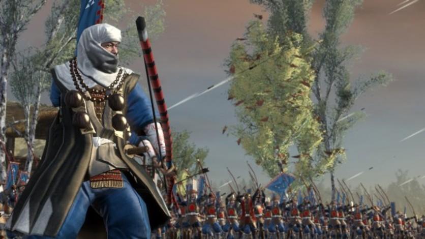 Screenshot 2 - Total War: Shogun 2 Collection