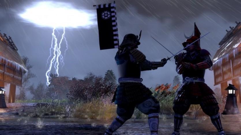 Screenshot 8 - Total War: Shogun 2 Collection