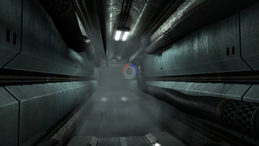 Screenshot 11 - Twin Sector