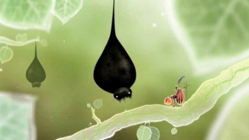Screenshot 10 - Botanicula