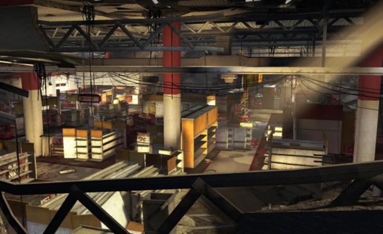 Screenshot 5 - Homefront - Fire Sale Map Pack